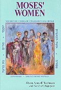 Moses Women