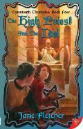High Priest & the Idol