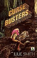 Cursebusters!