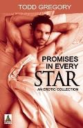 Promises in Every Star: And Other Stories