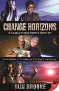 Change Horizon