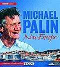 Michael Palins New Europe Abridged