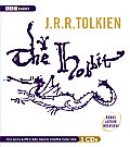 Hobbit BBC Radio Dramatization