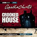 Crooked House: A BBC Radio Full-Cast Dramatization