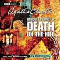Death on the Nile: A BBC Radio Full-Cast Dramatization