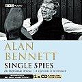 Single Spies: A BBC Radio Full-Cast Dramatization