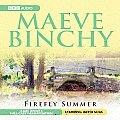 Firefly Summer: Full-Cast Radio Drama Starring David Soul