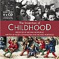 The Invention of Childhood (BBC Radio)