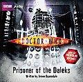 Prisoner of the Daleks (Doctor Who)