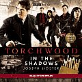Torchwood: In the Shadows: A Torchwood Audio Original Narrated by Eve Myles