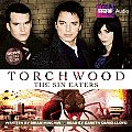 The Sin Eaters (Torchwood)