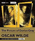 The Picture of Dorian Gray: A BBC Full-Cast Radio Drama (BBC Radio)