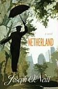 Netherland (Large Print)
