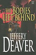 The Bodies Left Behind (Large Print) (Center Point Platinum Mystery)