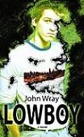 Lowboy (Large Print) (Platinum Readers Circle)