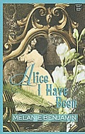 Alice I Have Been (Large Print) (Platinum Readers Circle)