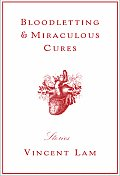 Bloodletting & Miraculous Cures: Stories