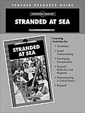 Stranded at Sea Teacher Resource Guide