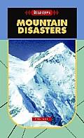 Mountain Climbing Disasters