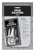 Space Disasters Teacher's Guide
