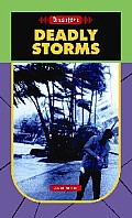 Deadly Storms Cover