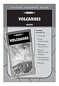 Volcanoes Teacher's Guide