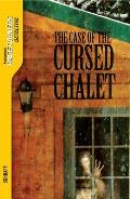 Case of the Cursed Chalet, The