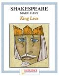 King Lear, Shakespeare Made Easy