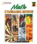 Math Standards Review Binder 2