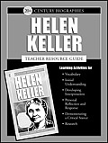 Helen Keller (20th Century) Teacher's Guide