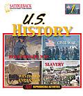 U.S. History Binder 1