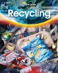 Recycling RL 6