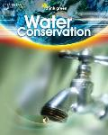 Water Conservation RL 6