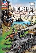 The Industrial Era 1865-1915