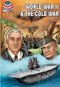 World War II & the Cold War 1940-1960