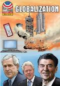 Globalization 1977-2007
