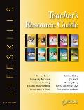 Lifeskills Teacher's Resource Guide