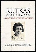 Rutka's Notebook (08 Edition)