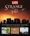 Strange But True: The World's Weirdest Wonders