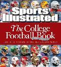 The College Football Book Cover