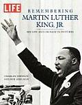 Remembering Martin Luther King Jr His Life & Crusade in Pictures