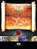 Bible Prophecies Faith History & Hope