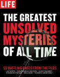 The Greatest Unsolved Mysteries Of All Times