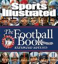 The Football Book Cover