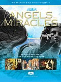 Abs Angels & Miracles
