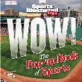 Sports Illustrated Kids Wow The Pop Up B