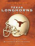 Sports Illustrated Texas A Celebration O