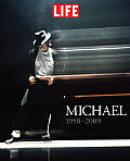 Life Commemorative Remembering Michael 1