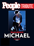 Thriller Remembering Michael Jackson
