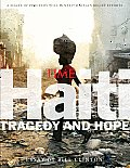 Time Earthquake Haiti: Tragedy and Hope